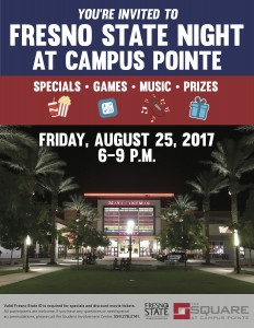 WOW Campus Pointe  - Apartment_Flyer
